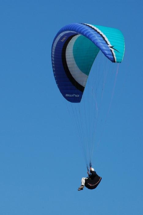 CP-DSC_9573-REC-parapente bleu