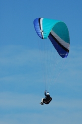 CP-DSC_9574-parapente bleu