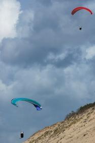 CP-DSC_9575-dune & parapentes