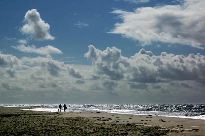 CP-DSC_9580-promeneurs contrejour nuages