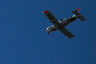 CP-DSC_9581-petit avion