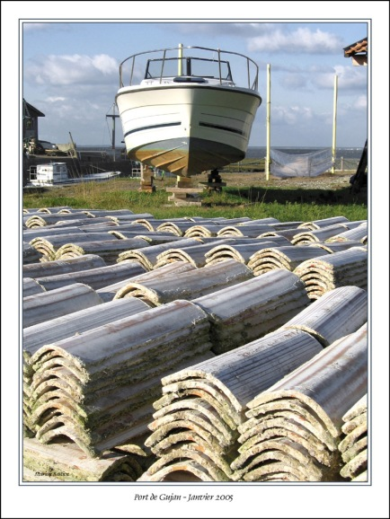 CP-Img_0015-2-bateau