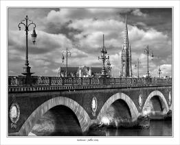 CP-IMG_0660-2-pont de pierre