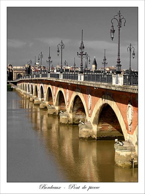 CP-IMG_0662-pont vertical couleur&N&B