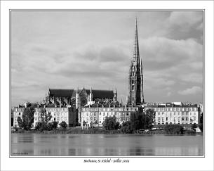 CP-IMG_0664-St Michel N&B 2