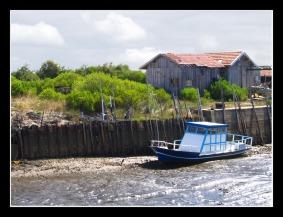 CP-Img_0701-bateau de pêche2 copier