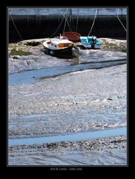 CP-Img_0713-Larros marée basse