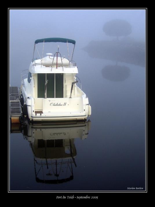CP-Img_1117-bateau à quai copier