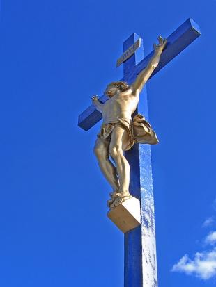 CP-IMG_1201-crucifix jetée