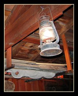 CP-IMG_1208- lampe tempête