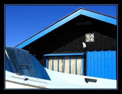 CP-IMG_1238-cabane 32 de la Hume