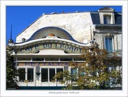 CP-Img_1536-café du Levant 2