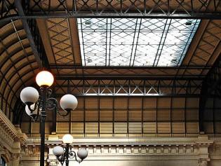 CP-Img_1542-toit hall de gare 750