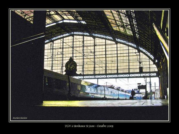 CP-Img_1552-quai et TGV filtres copier