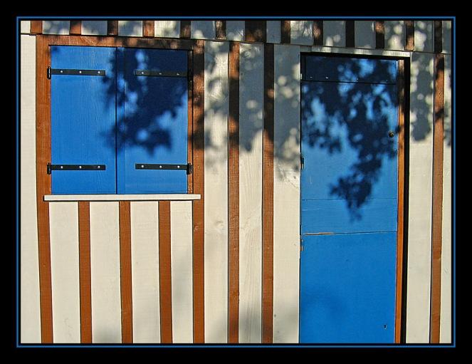 CP-IMG_1701-volets bleus