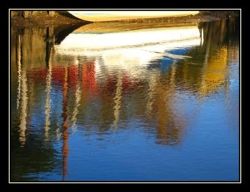 CP-IMG_1732-reflets barque