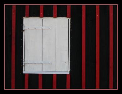 CP-IMG_1748-pavillon rouge