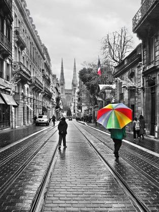 CP-Img_2067-Vital Carles & Pey-Berland parapluieN&couleur
