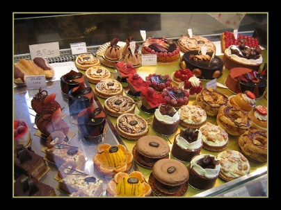 CP-Img_2119-patisseries