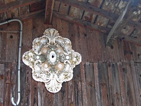 CP-IMG_3042-baraque baroque !