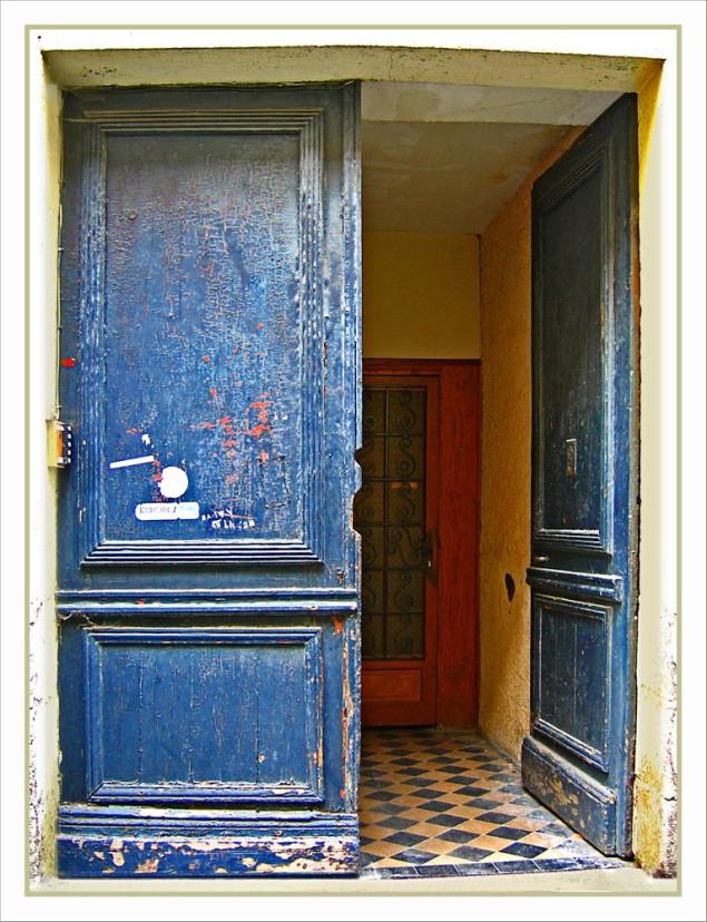 CP-IMG_3087-porche