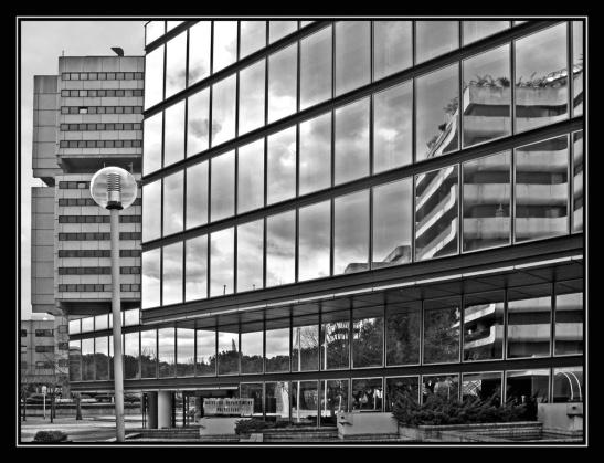 CP-IMG_3108-préfecture N&B