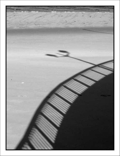 CP-IMG_3201-ombre jetée