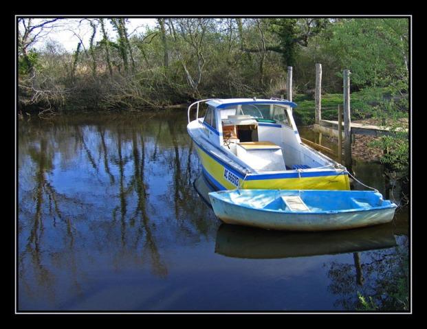 CP-IMG_3580-bateau & annexe