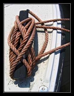 CP-IMG_5101-cordage rouge