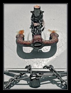 CP-IMG_5104-ancre & cadenas