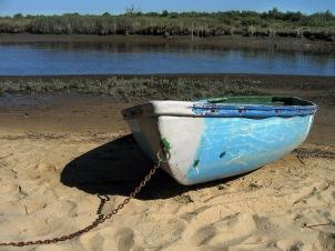 CP-IMG_5814-barque de la Leyre