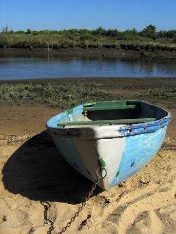 CP-IMG_5819-barque bleue