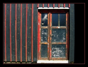 CP-IMG_5827-porte vitrée & bouée