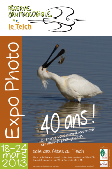expo_photo_40_ans_reserve_ornithologique_teich_bassin_arcachon