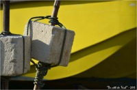 BLOG-DSC_19852-flotteurs balises et coque jaune