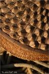 BLOG-DSC_19880-chapeaux et cordages