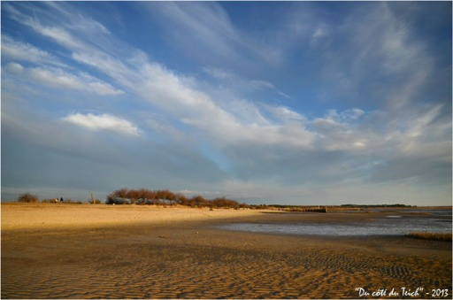 BLOG-DSC_20055-plage Audenge marée basse
