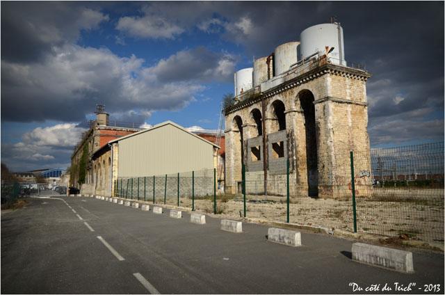 BLOG-DSC_20255-anciens ateliers Bordeaux St Jean