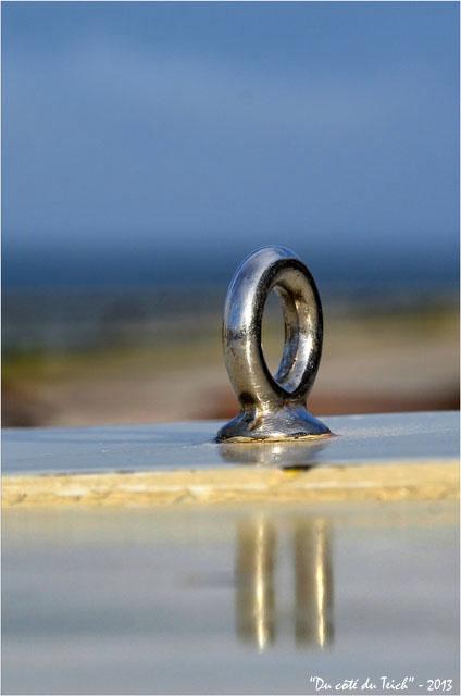 BLOG-DSC_20605-anneau coque Voiles d'antan et rivages 1