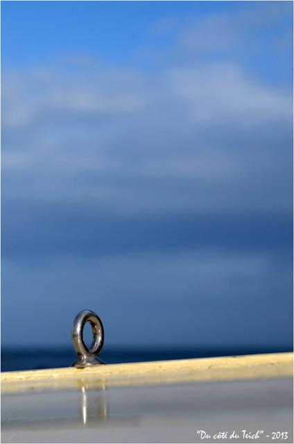 BLOG-DSC_20607-anneau coque Voiles d'antan et rivages