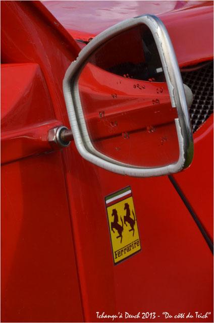 BLOG-DSC_20715-2CV Ferrarire Tchanqu'à Deuch 2013 le Teich