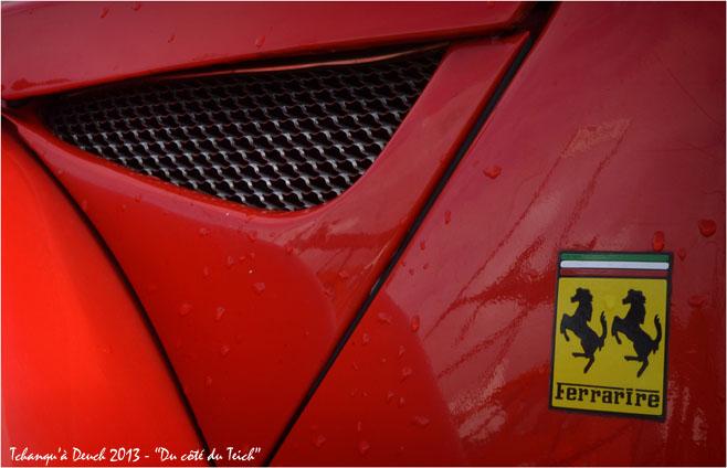 BLOG-DSC_20718-2CV Ferrarire Tchanqu'à Deuch 2013  le Teich