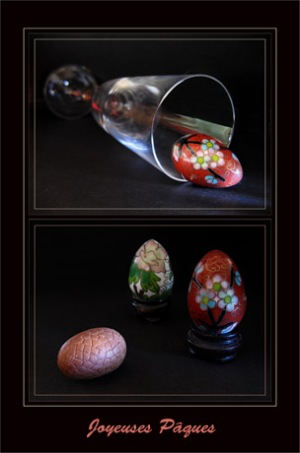 BLOG-IMG_0078-0063-flûte et oeuf de Pâques