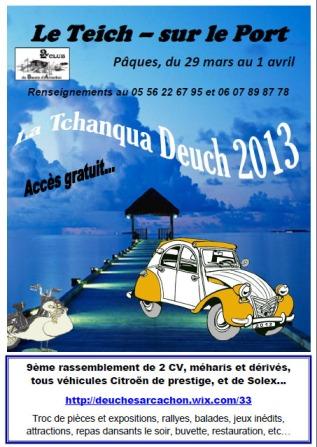 tchanqu'a_deuch_2013[1]