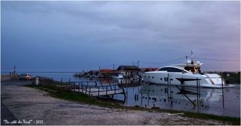 BLOG-DSC_20873-Noé yacht 28 m Couach port Larros 11 Avril 2013