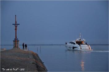 BLOG-DSC_20879-Noé 28 m Couach port Larros 11 Avril 2013