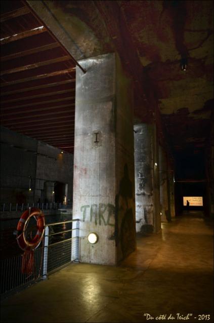 BLOG-DSC_20910-base sous-marins Bordeaux