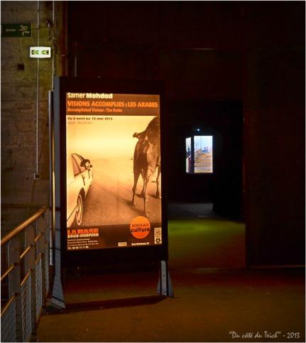 BLOG-DSC_20920-entrée salles expo base sous marins Bordeaux