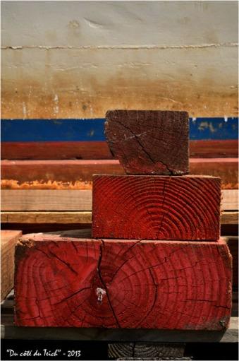 BLOG-DSC_21021-chaland Gadzart sur cales rouges