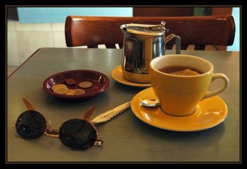 CP-DSC_3490-pause thé & lunettes